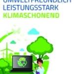 AfBshop-Umweltfreundlich-und-ressourcenschonend