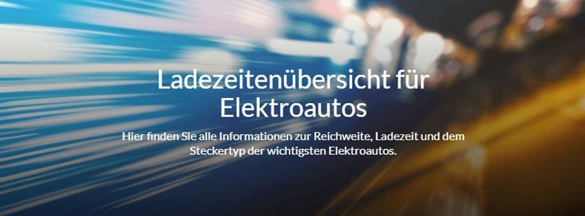 mobilityhouse Gutscheine 3