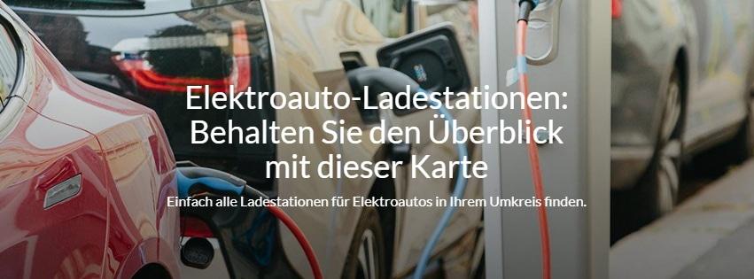mobilityhouse Gutscheine 4