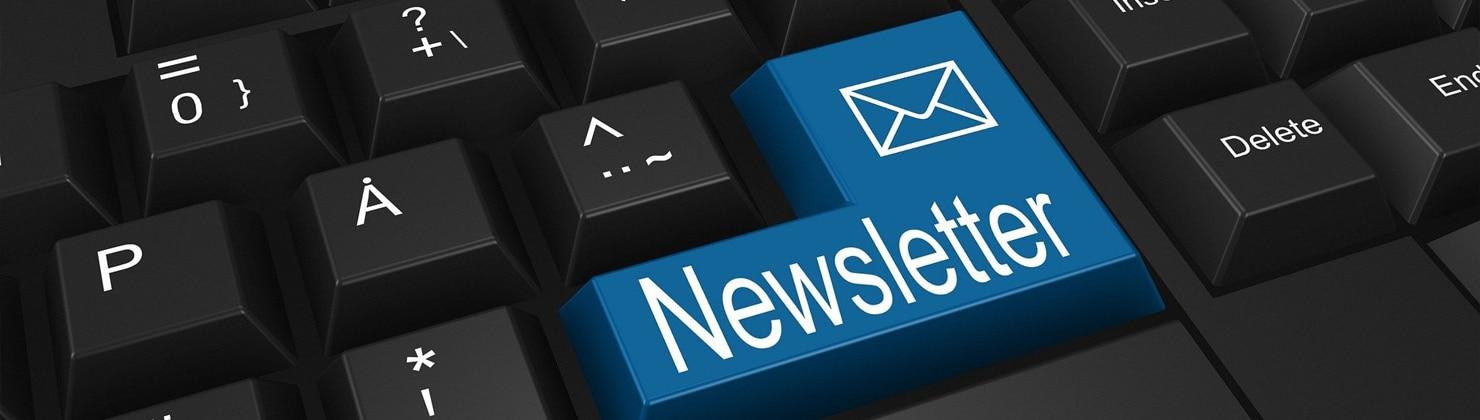 Discountfutter.shop Gutscheine Newsletter