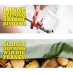 boni-shop24 Gutscheine - Sonderposten 1 500x500