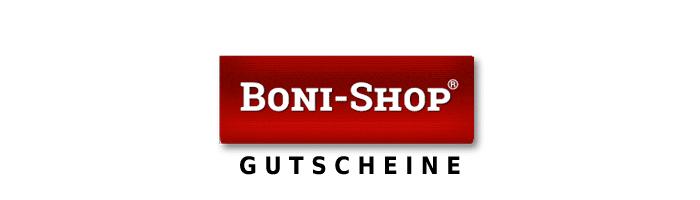 bonishop gutscheine