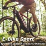e-bike-only Gutschein - Beipackbild 500x500