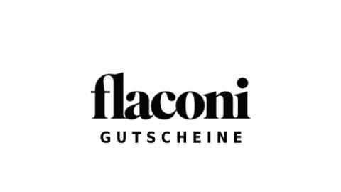 Flaconi Gutscheine