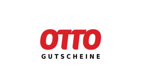 Otto Gutscheine Logo gross