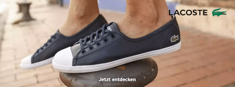 Otto Gutscheine Werbung 1