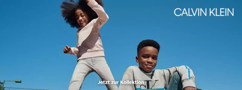 Otto Gutscheine Werbung 2