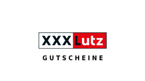 XXXLutz gutscheine logo gross