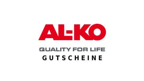 alko-garden gutscheine