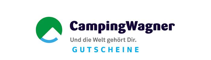camping wagner Gutschein