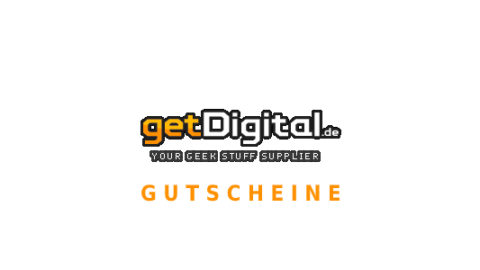 getDigital gutscheine logo gross