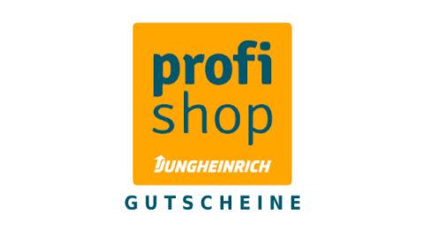 jp-profishop Gutscheine