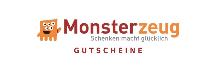 monsterzeug gutscheine