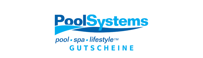 pool systems gutscheine
