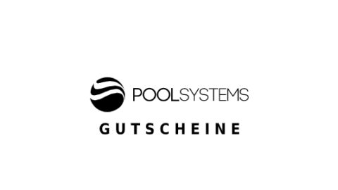 pool-systems_gutscheine_logo1