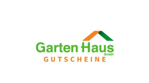 Gartenhaus-GmbH Gutscheine Logo Sidebar