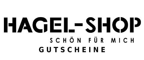 Hagel-Shop Gutscheine