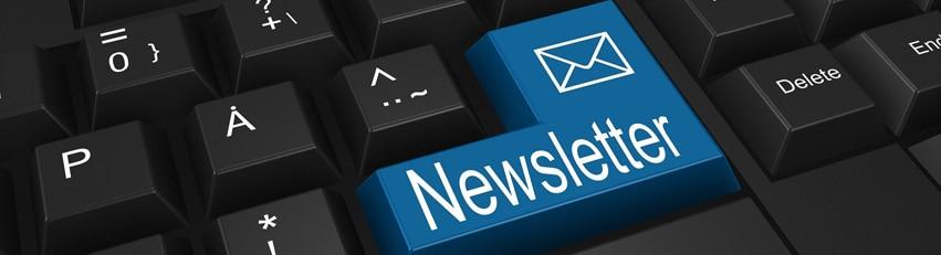 backmarket Gutscheine Newsletter