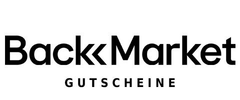 backmarket Gutscheine