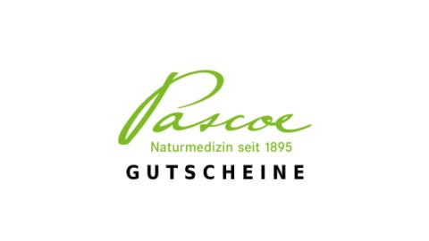 pascoe Gutscheine