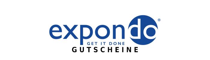 Gutscheine.coupons Logo Oben