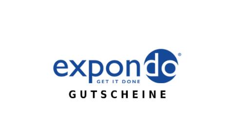 Gutscheine.coupons Logo Seite