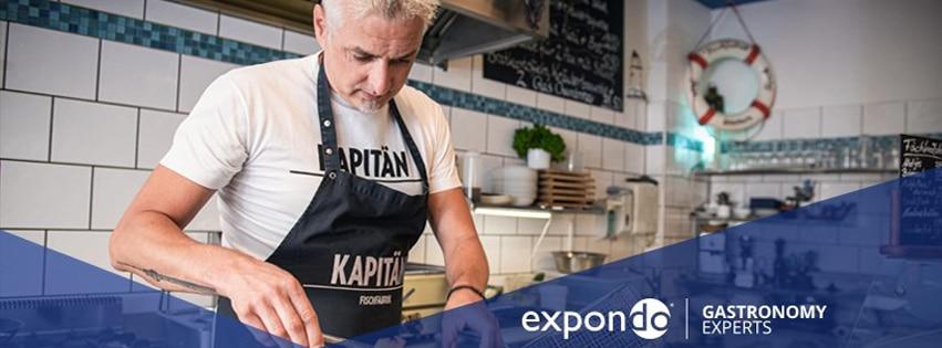 expondo Gutscheine dein shop für gastronomiebedarf