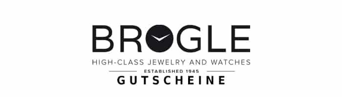 brogle-gutscheine-logo-oben