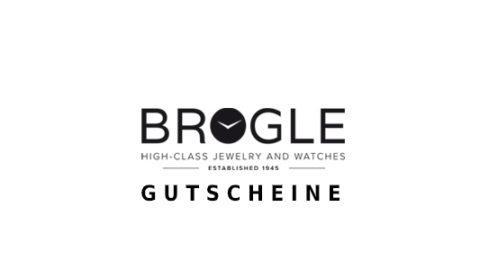 brogle-gutscheine-logo-seite