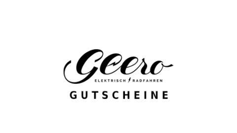 Geero Gutscheine logo seite