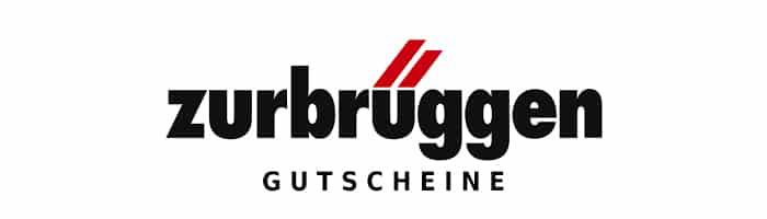 Zurbrueggen Gutscheine Logo Oben