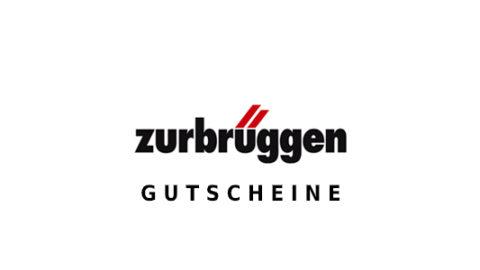 Zurbrueggen Gutscheine Logo Seite