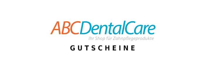 abc-dental-care Gutschein Logo Oben