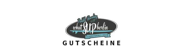 whatsupberlin Logo Oben