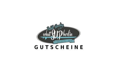 whatsupberlin Logo Seite