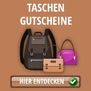 Taschen-Gutscheine