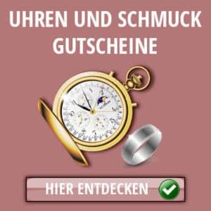 Uhren-und-Schmuck-Gutscheine