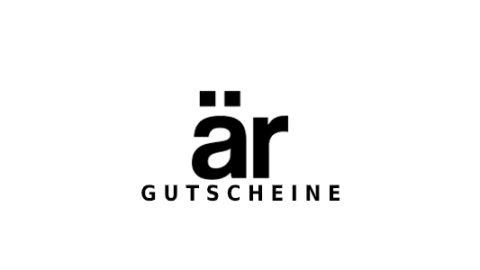 arfacemask Gutschein Logo Seite