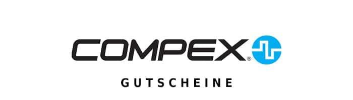 compex Gutschein Logo Oben