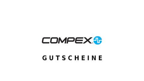 compex Gutschein Logo Seite