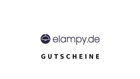 elampy.de Gutschein Logo Seite