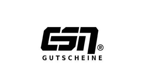 esn Gutschein Logo Seite