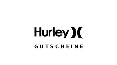 eu.hurley Gutschein Logo Seite
