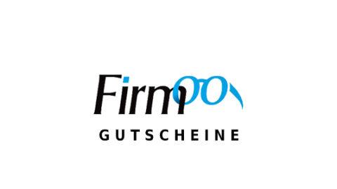 firmoo Gutschein Logo Seite