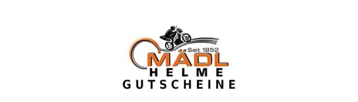 helme-maedl Gutschein Logo Oben