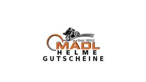helme-maedl Gutschein Logo Seite