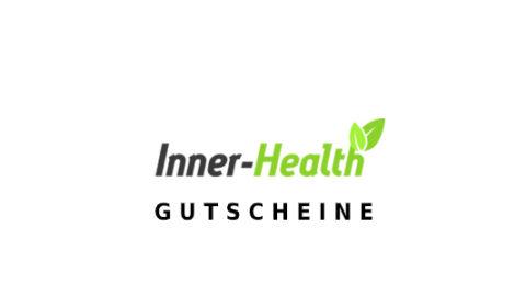 inner-health Gutschein Logo Seite