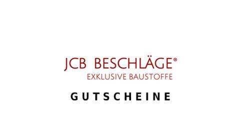 jcb-beschlaege Gutschein Logo Seite