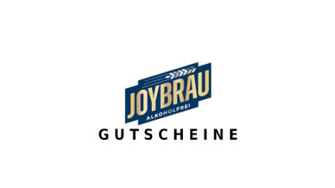 joybraeu Gutschein Logo Seite