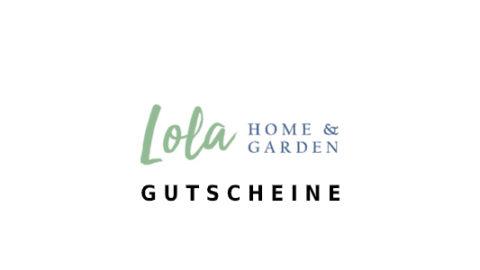 lola-haengematten Gutschein Logo Seite